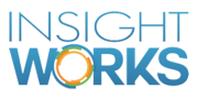 insight-works