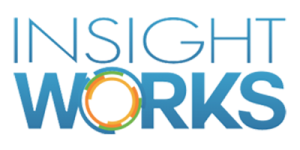 partenaire insight works partner logo