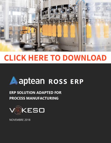 aptean_ross_erp_brochure_en