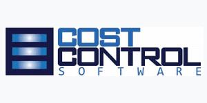 partenaire vokeso - cost control partner logo