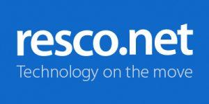 partenaire - Resco.net logo