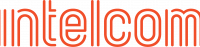 Intelcom - customer testimonial - Vokeso -