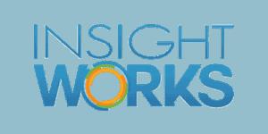 insight works logo partenaire