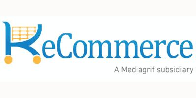 k-ecommerce logo partner