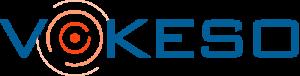 logo vokeso